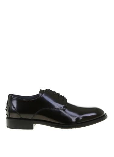 Hush Puppies Hush Puppies   Klasik Ayakkabı Siyah